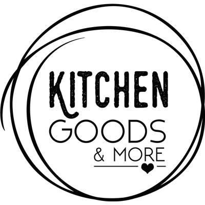 Superbe Kitchen Goods   A Comprehensive Collection Of Kitchen Items And Textiles.